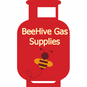 Beehive Gas Supplies Chesterfield